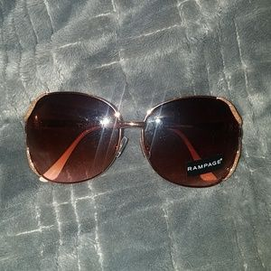 🌟4 for $30🌟NWOT Sunglasses